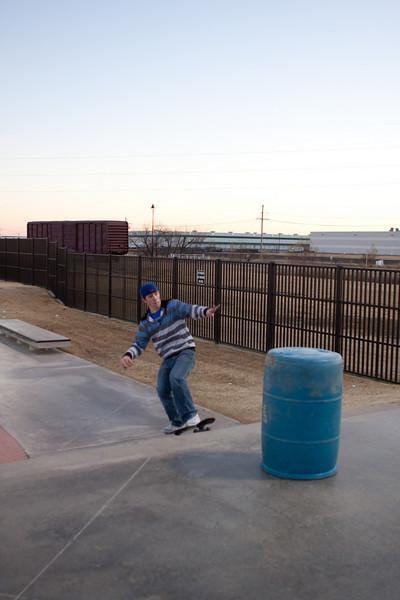 20110101_RR_SkatePark_1506