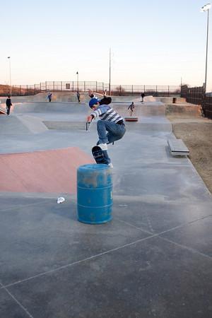20110101_RR_SkatePark_1454
