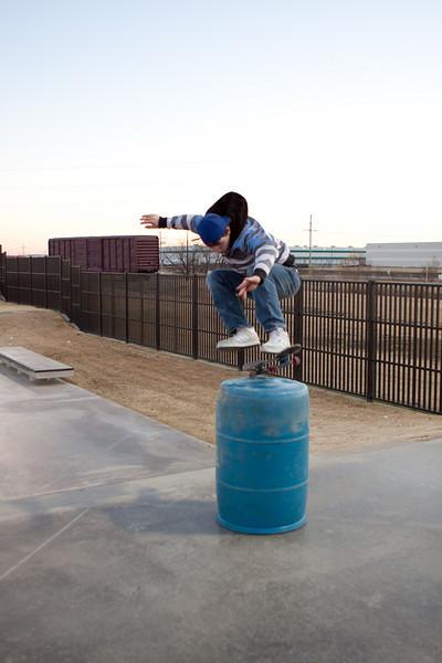 20110101_RR_SkatePark_1538