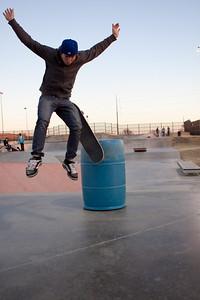 20110101_RR_SkatePark_1472