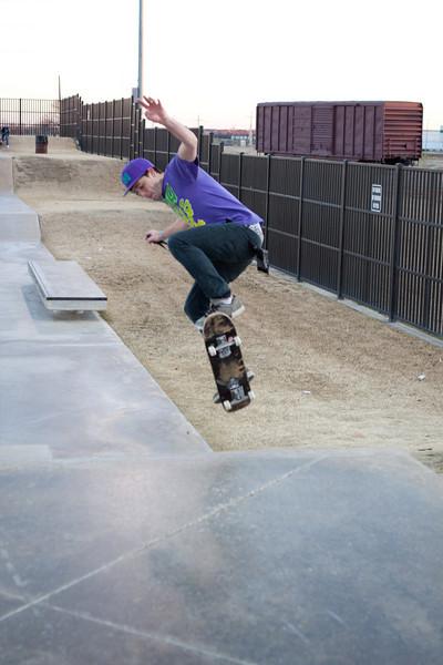 20110101_RR_SkatePark_1494