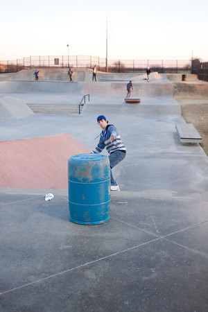 20110101_RR_SkatePark_1452