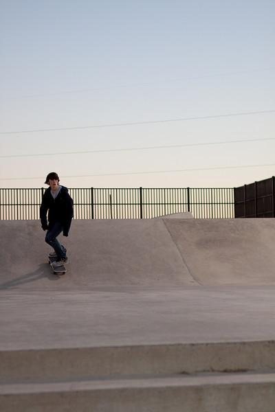 20110101_RR_SkatePark_1554