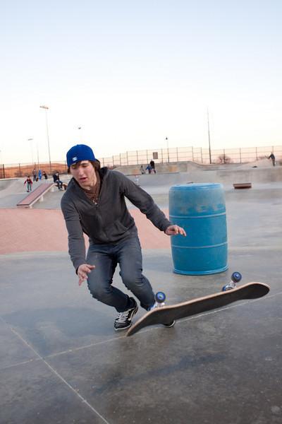 20110101_RR_SkatePark_1492