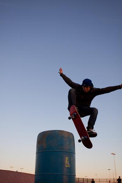 20110101_RR_SkatePark_1421