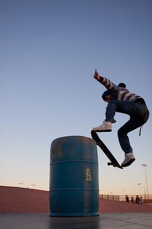 20110101_RR_SkatePark_1431