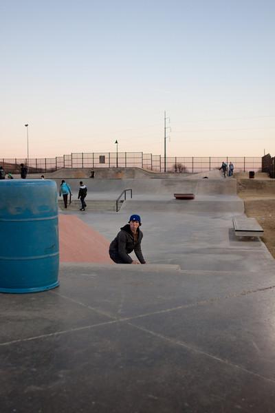 20110101_RR_SkatePark_1541