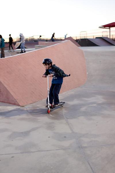 20110101_RR_SkatePark_1620