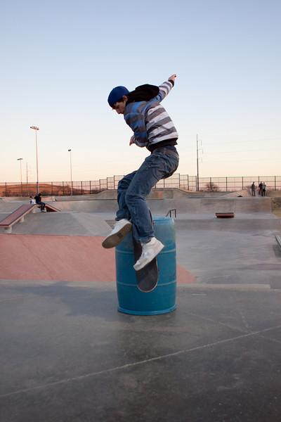 20110101_RR_SkatePark_1481