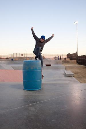 20110101_RR_SkatePark_1469