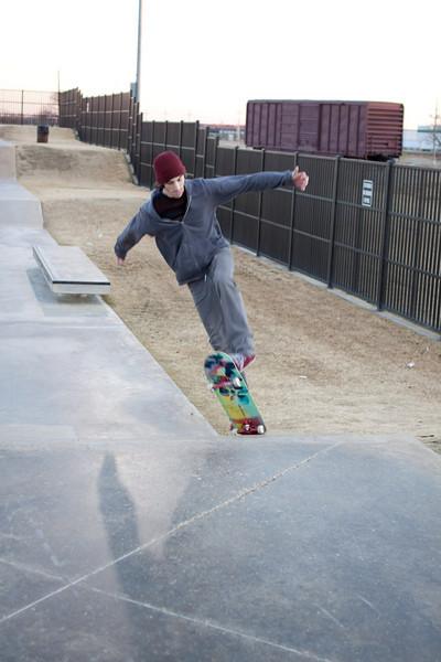 20110101_RR_SkatePark_1498