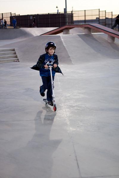 20110101_RR_SkatePark_1609