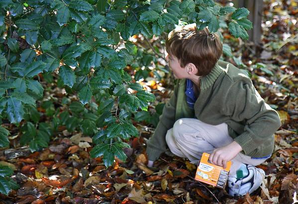 RRUUC Halloween 2008