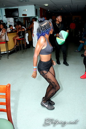 RUDEBOY'S DANCEHALL QUEEN & KING COMPETITION 2015 - rallogotpicz