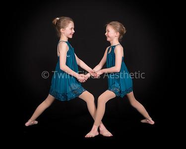 TH9_Carlson Sisters