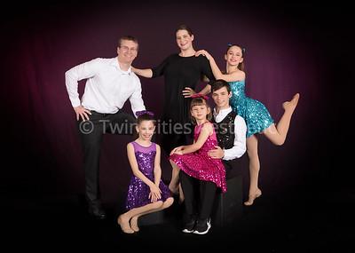 W11_Edwards Family