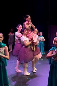 2019_Ballet-108