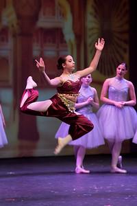 2019_Ballet-117