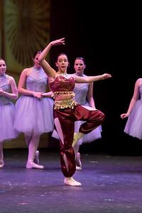 2019_Ballet-118