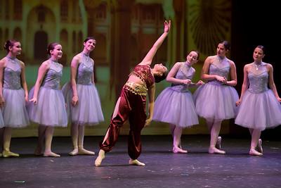 2019_Ballet-114