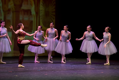 2019_Ballet-110