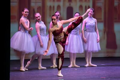 2019_Ballet-116
