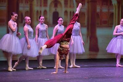2019_Ballet-115