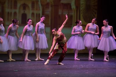 2019_Ballet-113