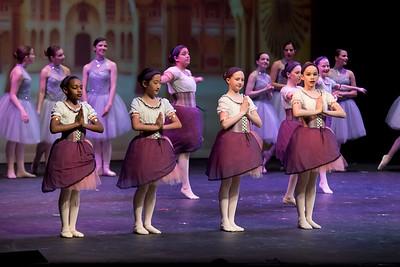 2019_Ballet-100