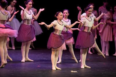 2019_Ballet-106