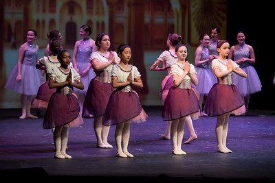2019_Ballet-105