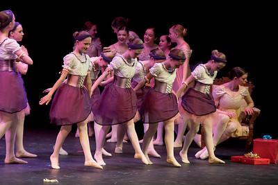 2019_Ballet-103