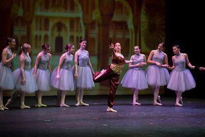 2019_Ballet-112