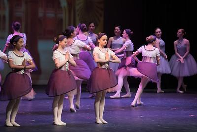 2019_Ballet-101