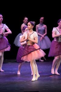 2019_Ballet-107