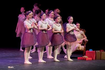 2019_Ballet-102