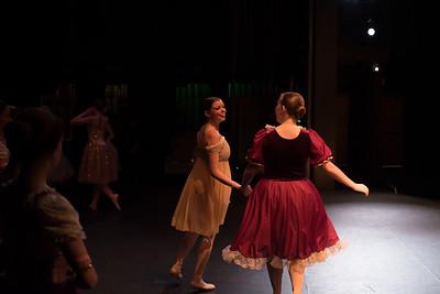 2019_Ballet-1