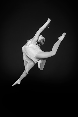201_Witcombe, Lucy-BW