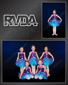 204_Hoyard, Olivia F