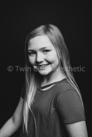 303_Wolter, Hailey-BW