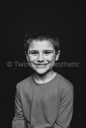 301_Bowen, Connor-BW