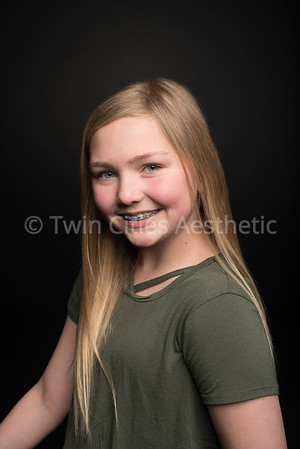 303_Wolter, Hailey