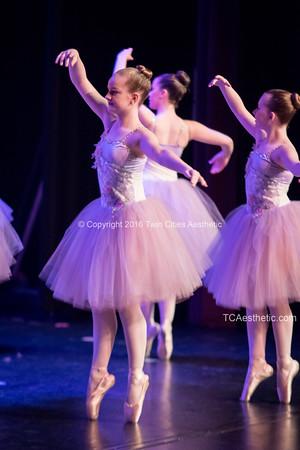 0513_RVDA_Ballet 2-36
