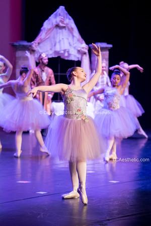 0513_RVDA_Ballet 2-32