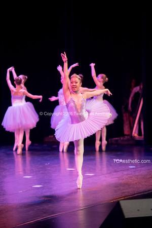 0513_RVDA_Ballet 2-72