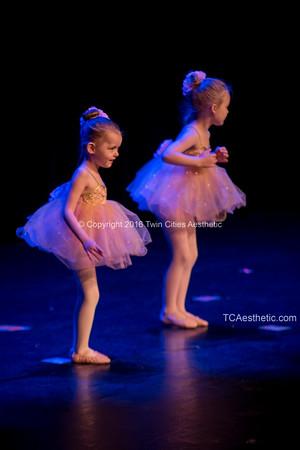 0513_RVDA_Ballet 2-6