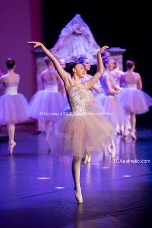 0513_RVDA_Ballet 2-40