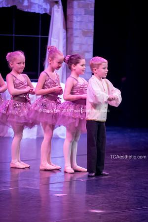 0513_RVDA_Ballet 2-25