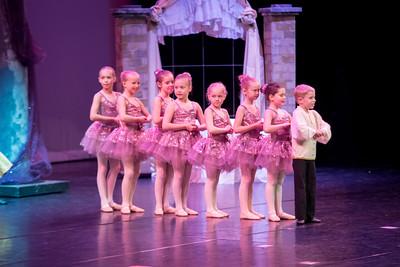 0513_RVDA_Ballet 2-26