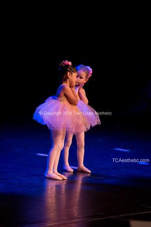 0513_RVDA_Ballet 2-7